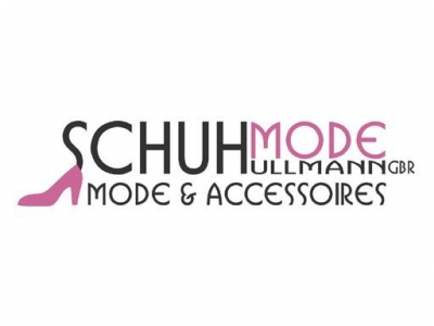 Schuhmode Ullmann - Mode & Accessoires