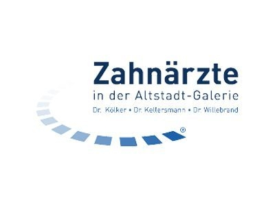 Zahnärzte in der Altstadt - Galerie