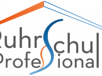 Bildungsinstitut Ruhrschule