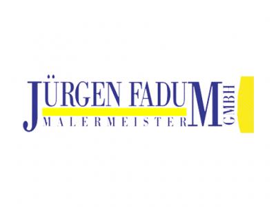 Jürgen Fadum Malermeister GmbH