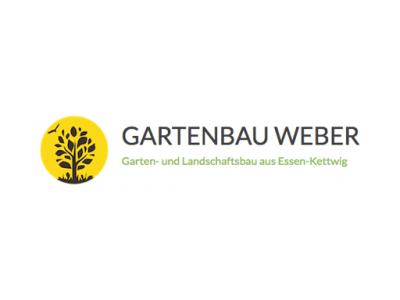Gartenbau Weber