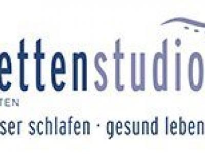 Bettenstudio Burkhard Nolten