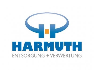 Harmuth Entsorgung GmbH