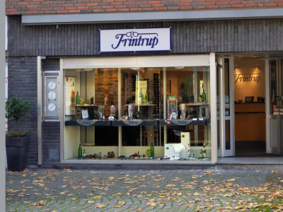 Optik Frintrup GmbH