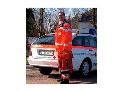 Deutsches Rotes Kreuz Kreisverband Essen e.V.