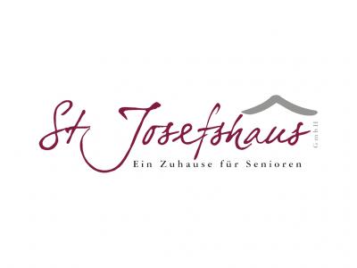Josefshaus sucht Pflegekräfte (m/w/d)