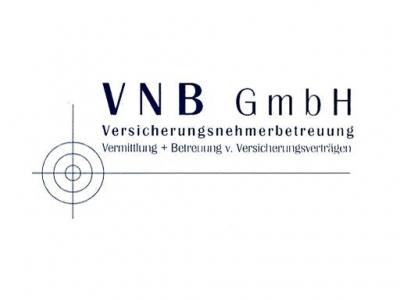 VNB GmbH Versicherungsmaklerorganisation