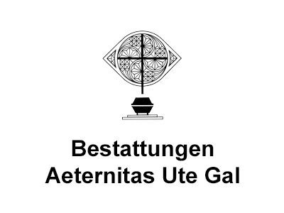 Aeternitas-Ute Gal