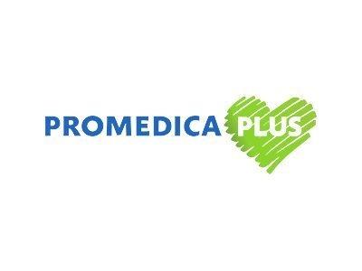 Promedica Plus Essen-Süd