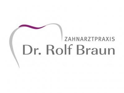 Zahnarztpraxis Dr. Rolf Braun