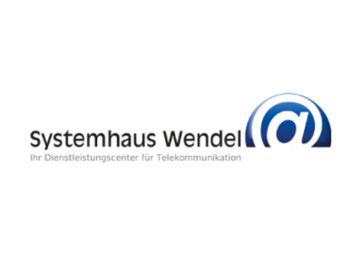 Systemhaus Wendel