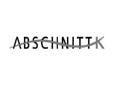 Abschnitt K