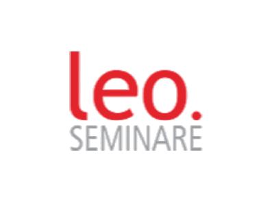 Leo Seminare