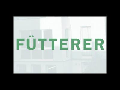 K.-Peter Fütterer Bausachverständiger