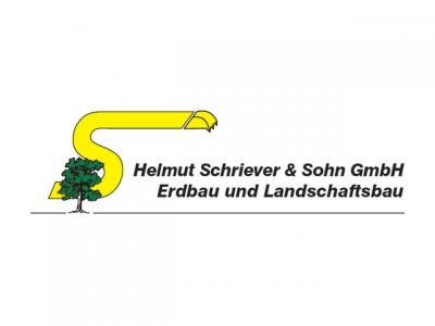 Helmut Schriever & Sohn GmbH