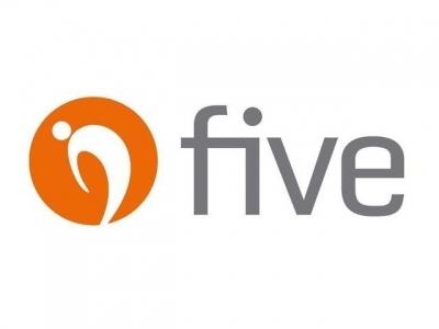 five stars fitness - experts for health & wellness