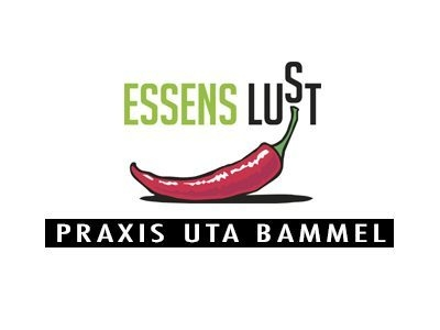 ESSENS LUST Praxis Uta Bammel