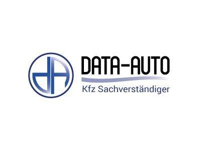 DATA-AUTO KFZ Sachverständigenbüro