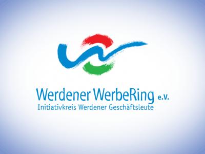 Werdener WerbeRing e.V.