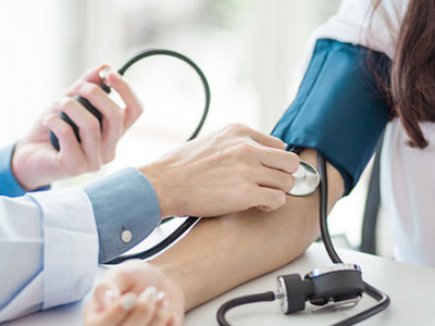 Vitalios GmbH - Ihr ambulanter & außerklinischer Beatmungspflegedienst