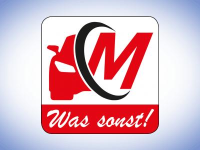 Autohaus Matten GmbH