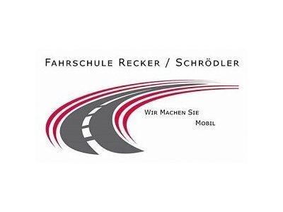 Fahrschule Recker / Schrödler GbR (Südring)