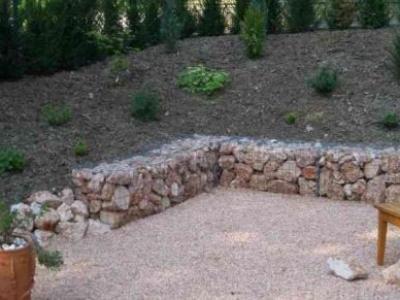 Garten- u. Landschaftsbau Markus van Dyk