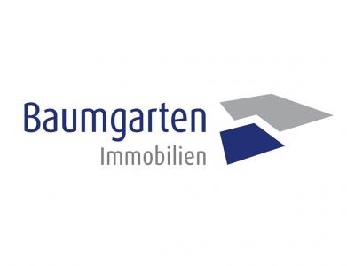 Baumgarten Immobilien GmbH + Co. KG