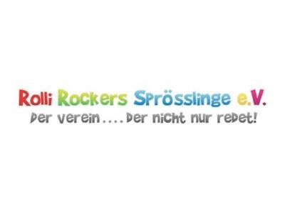 Rolli-Rockers-Sprößlinge e.V.