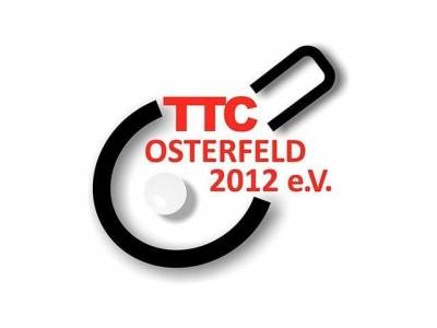 TTC Osterfeld 2012 e.V.