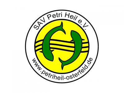 Sportangelverein Petri-Heil e.V. Oberhausen-Osterfeld
