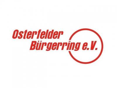 Osterfelder Bürgerring e.V.