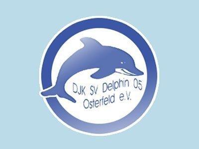 DJK SV Delphin 05 Osterfeld e.V.