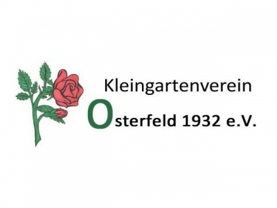 Kleingartenverein Osterfeld 1932 e.V.