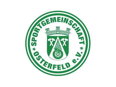 SG Osterfeld e.V.