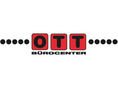 Online Shop - Bürocenter Ott