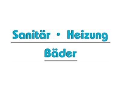 Sanitär - Heizung - Bäder Michael Vößing