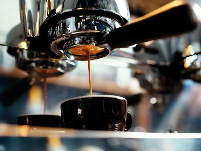 Cafe Plati