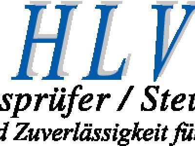 HLV Wirtschaftsprüfer/Steuerberater PartG mbB