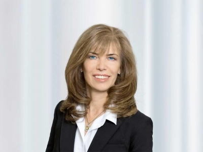 HUK-COBURG - Kundendienstbüro Nicole Struwe