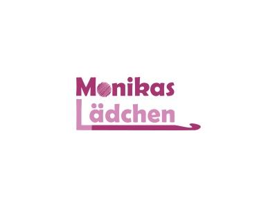 Monikas Lädchen