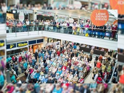 Seniorenmesse Ruhr