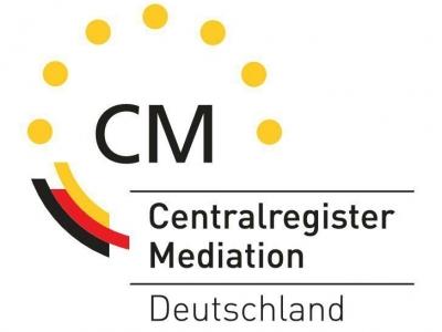 Centralregister Mediation Deutschland UG