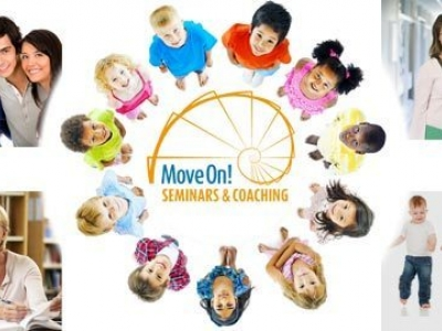 Move On! SEMINARS & COACHING
