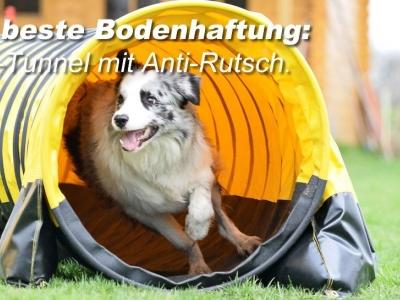 Schauenburg Tunnel-Ventilation GmbH
