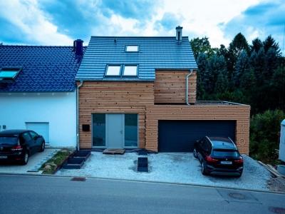 Siepmann - Holzbau GmbH