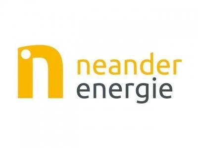 Neander Energie GmbH