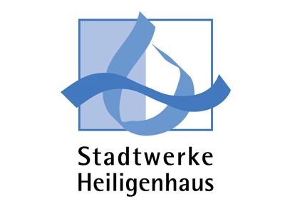 Stadtwerke Heiligenhaus GmbH