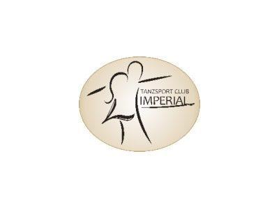 Tanz-Sport-Club Imperial Mülheim an der Ruhr e.V.