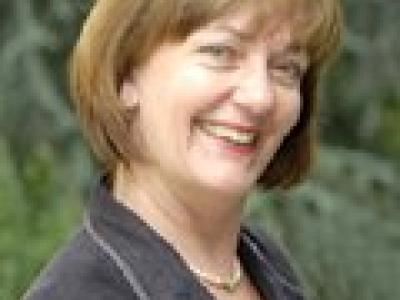 Ute Klein-Uebbing Steuerberaterin